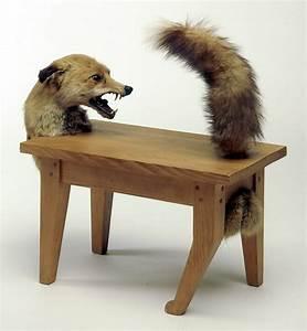 Loup-table