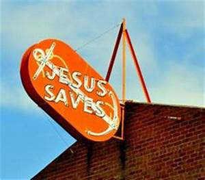 1000 images about Neon Jesus on Pinterest