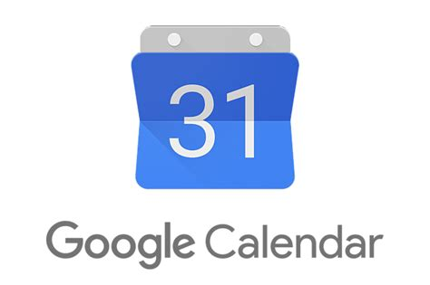 google calendar set up email reminders for when bills are due with calendar ansonalex