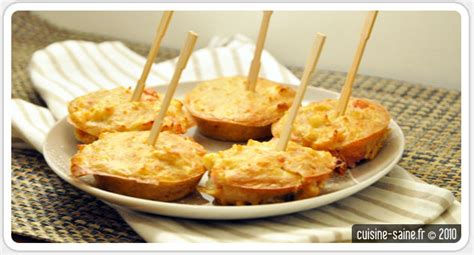 recette sans gluten galette de chou fleur cuisine