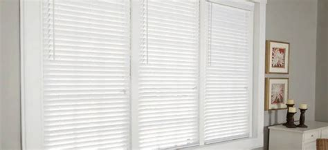 Blinds For Wide Windows by Top 5 Wide Window Blinds Designed For Wide Windows