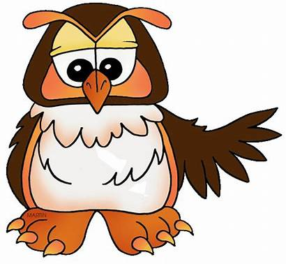Clipart Birds Animals Animal Illustration Owl