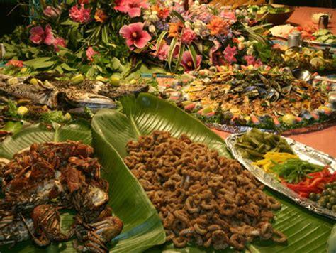 table mountain seafood buffet kob inn beach resort wild coast