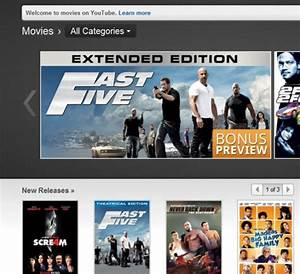 Youtube Movies Full : full movies on youtube ~ Zukunftsfamilie.com Idées de Décoration