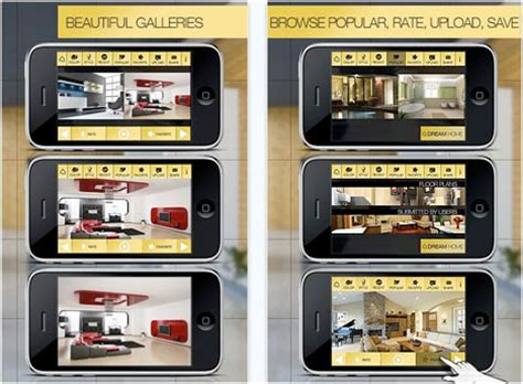 apps  architects interior designers homeowners