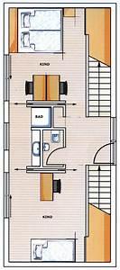 Langes Schmales Haus Grundriss : die besten 25 schmales haus ideen auf pinterest moderne hausarchitektur architektur und ~ Yasmunasinghe.com Haus und Dekorationen