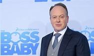 Tom McGrath Returns to Helm 'Boss Baby 2' | Animation Magazine