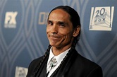 Westworld Season 2: Where Have You Seen Zahn McClarnon Before?