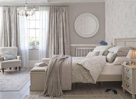 Josette Dove Grey Bedroom Bedrooms Bedroom Ashley