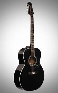 Takamine Limited Edition 2015 Renge So Acoustic