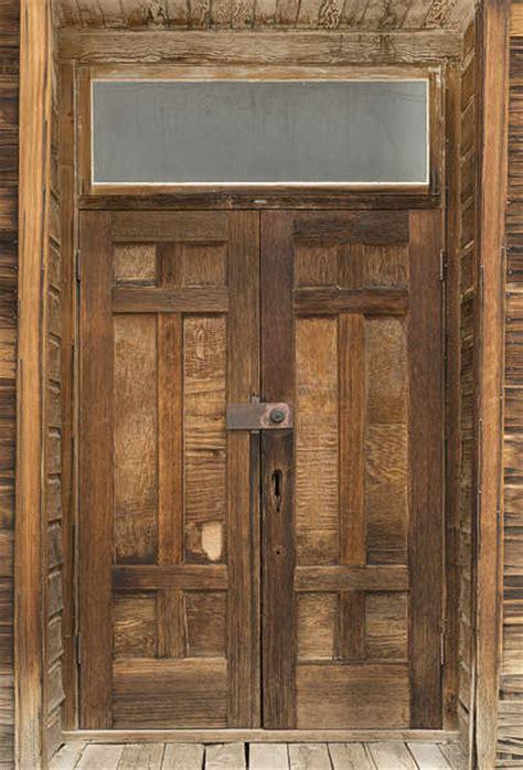 door western double wooden textures texture doors background town ghost brown beige