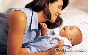 Можно ли кормящей маме лечить геморрой