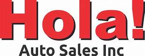 Hola Auto Sales Inc - Doraville, GA: Read Consumer reviews ...
