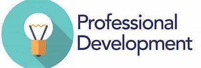 Professional Development Nursing Office Supervisory Rutland Greater
