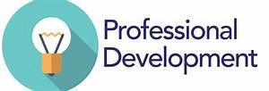 Office of Profe... Professional Development