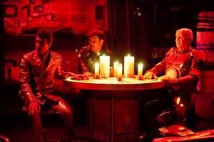 Red Dwarf XII Episode 4 Review – 'Mechocracy'