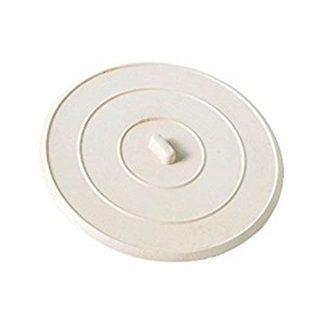 sink stopper stuck rubber do it rubber sink stopper drain stoppers