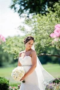 meadow brook hall wedding photos by top rated michigan With affordable wedding photographers michigan