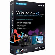 Sony vegas movie studio hd platinum 11 authentication code