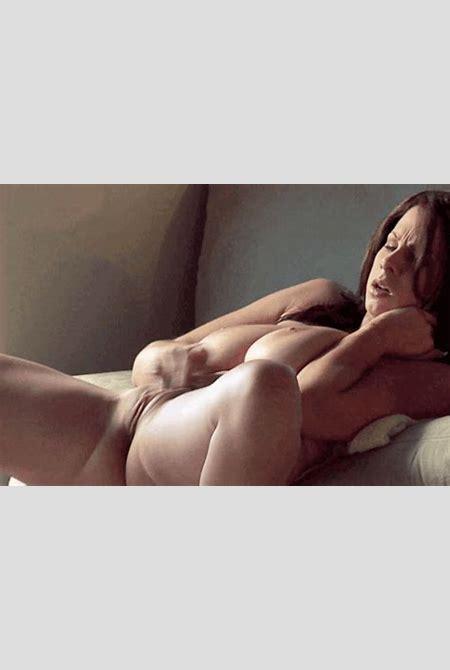 367 – Female Masturbation. | Best Porn Gifs