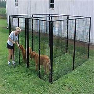 list manufacturers of outdoor dog fence buy outdoor dog With big dog fences for sale