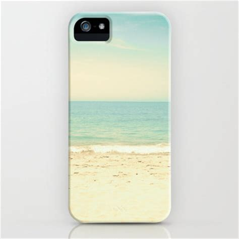 iphone 5 cases cheap iphone 5 cases for cheap