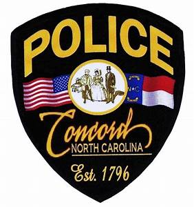 city hall blog a new look and better fuel efficiency on With police patch design template