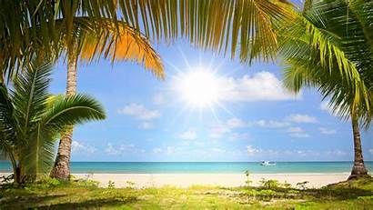 Playa Playas Wallpapers
