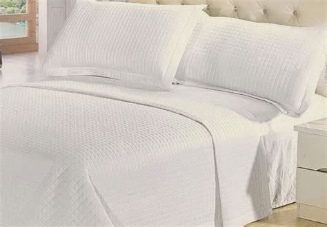 Coverlet King by Modern Solid Light Ivory Coverlet Quilt Bedding Set