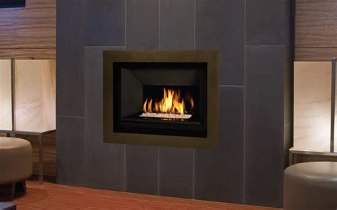georgetown fireplace and patio gas fireplaces georgetown fireplace and patio
