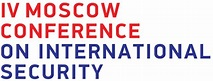 MCIS-2015 : Ministry of Defence of the Russian Federation