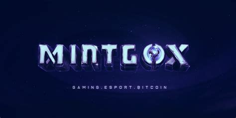 Bitcoin for the Win: MintGox Pays Online Gamers in Crypto ...
