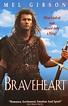 Braveheart (1995) - Movie Poster | Braveheart | Pinterest ...
