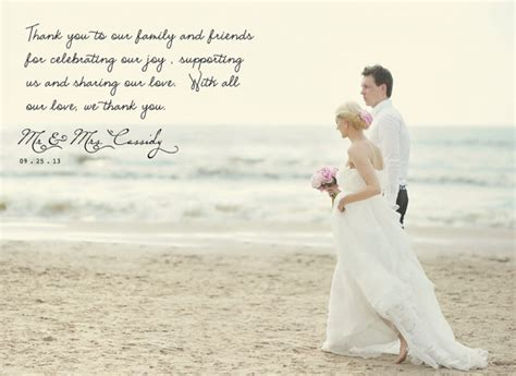 what to say on a wedding card what to say in a wedding thank you card eysachsephoto