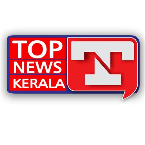top channel tv mobile top news malayalam mobile tv channel