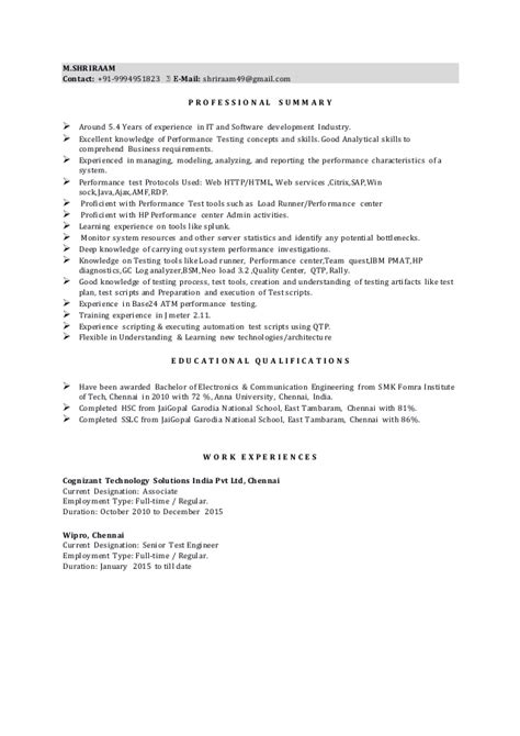 Updating Resume Tips by Updated Resume