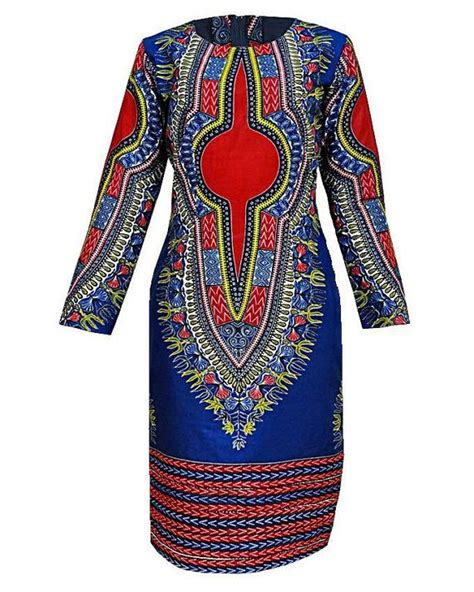 25 best ideas about shop on attire patterns style and