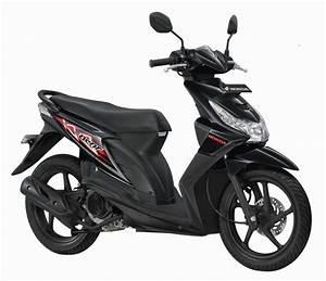 Jual Spare Part Honda Beat Karbu