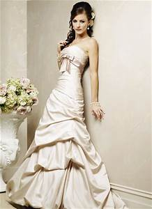 wedding dress dallas dress blog edin With wedding dresses dallas