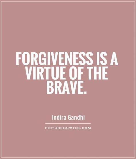 Temperance Virtue
