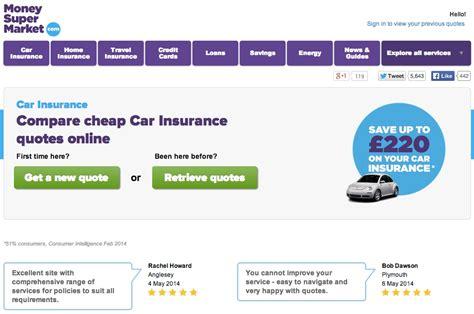 Erie Car Insurance Online Payment