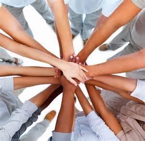 All Hands On Deck Training riseuptohiv seeking 2 million volunteers worldwide