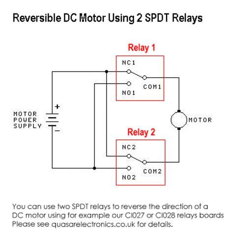Adding Relays Power Window Circuit Hot Rod Forum
