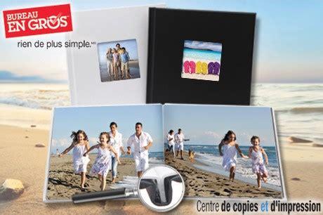 bureau en gros album photo tuango 19 pour un album photo personnalisé 8 x 8 avec