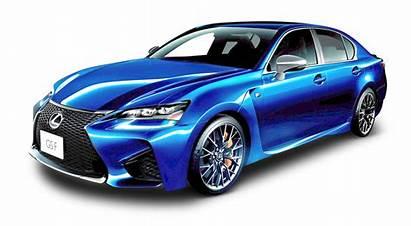 Lexus Gs Luxury Sport Transparent Pngpix Cars