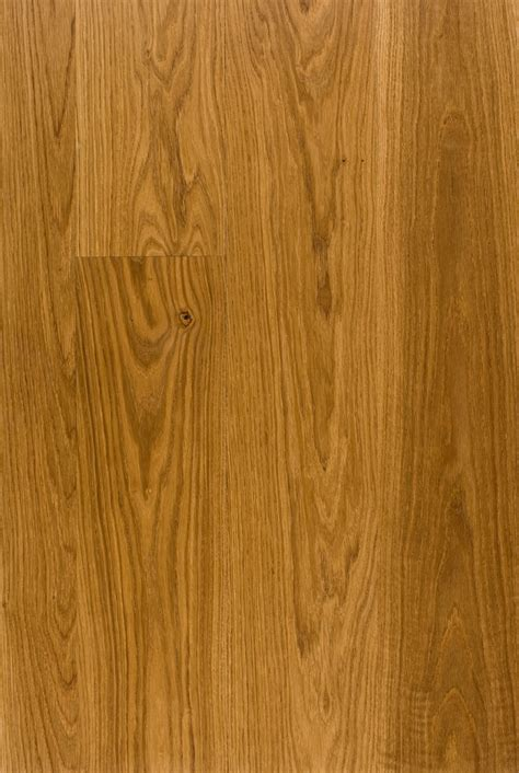 oak wood floor harvest white oak flooring mountain lumber