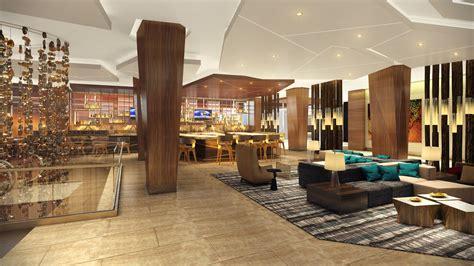 jw marriott anaheim resort book   breakfast hotel credit vip status