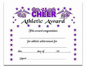 Cheer on pinterest cheerleading cheer and cheer tryouts for Cheerleading certificates