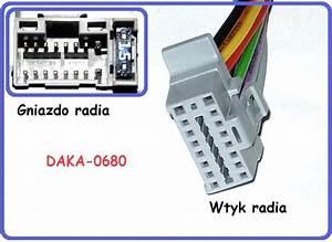 Panasonic Daka
