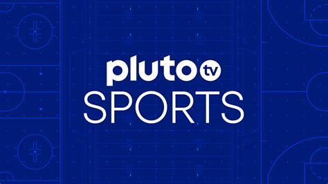Pluto tv plays occasional ads to pay for these shows and movies. Pluto TV Sports Videos   Sports   Pluto TV